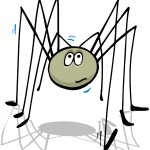 The Daddy Long-Legs and the Fly Poem