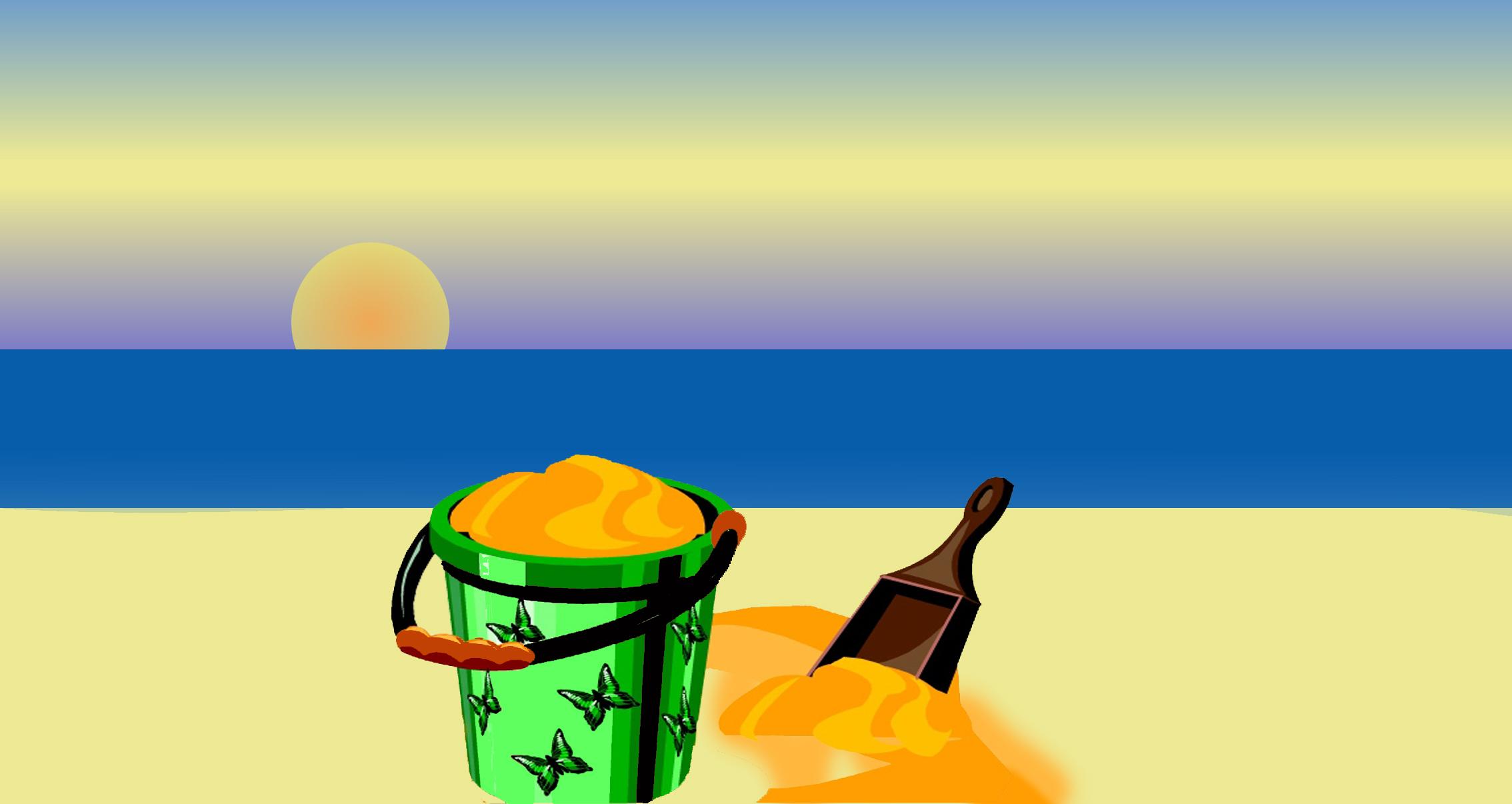 seascape_long