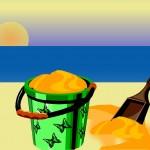 seascape_thumb