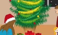 christmas_long