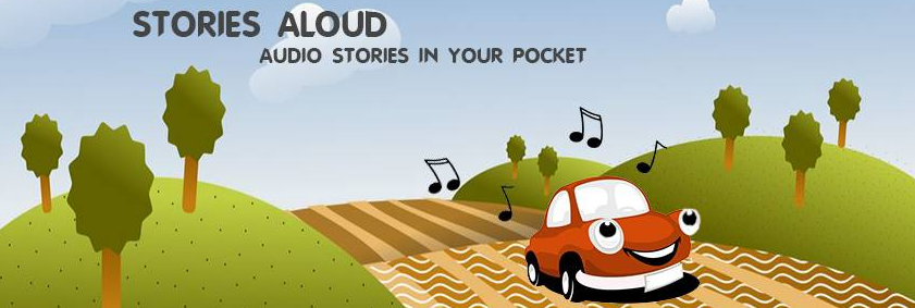 stories in your pocket